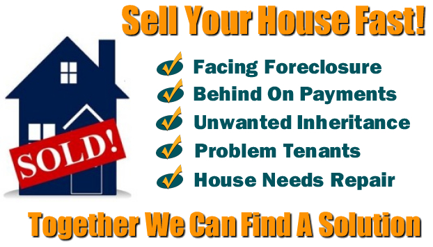 Baltimore We Buy Houses - Sell Your House in Baltimore Fast, All Cash, and In Any Condition - We Buy Houses In Baltimore