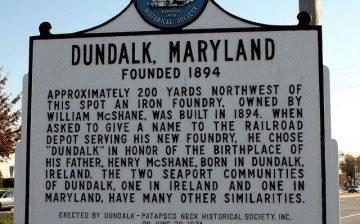 Dundalk, MD We Buy Houses – A home seller in 21222