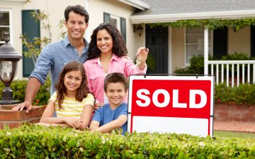 We buy houses Towson – CR of Maryland LLC