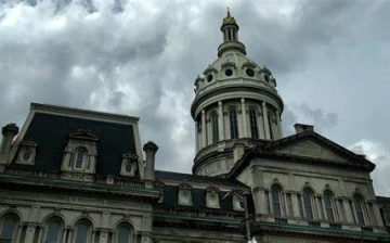Baltimore County Rental and Housing Laws