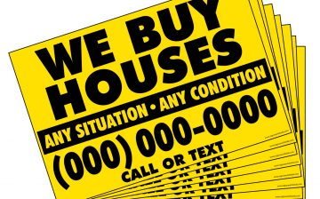 Sell My House Fast in Pikesville, MD!