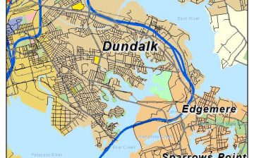 Get an Offer We Buy Houses Dundalk, MD