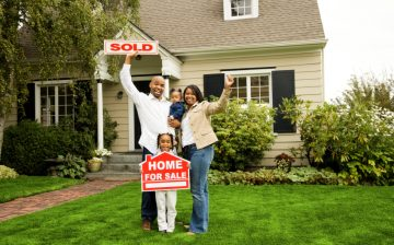 Cheap Houses for Sale in Towson MD