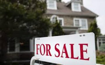 Benefits of Using a House Buying Company When Selling Your Home