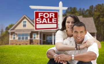 Sell My House Towson, MD : How To Sell A House Fast And Get The Most Money