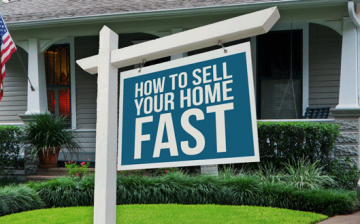 America's #1 Home Buyer | Cash Offers